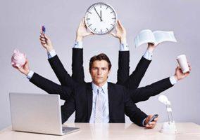 10 عادتی که افراد موفق ترک کردهاند