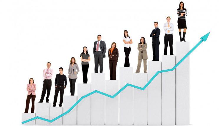 هشت راه موثر برای انگیزه دادن به کارمندان