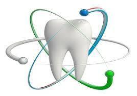 سلامت دهان و دندان به سبک سنتی