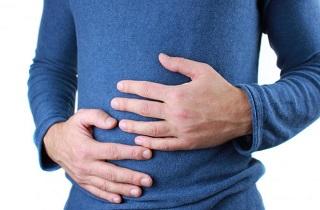 علائم تشخیص درد آپاندیس