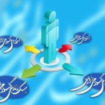 اصول و نکات اساسی جهان بینی اسلامی