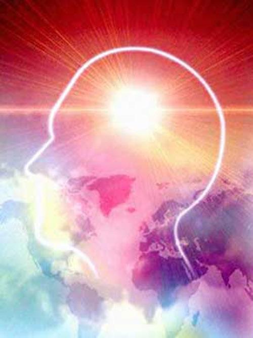 جهان بینی فلسفی
