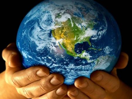 جهان بینی چیست و انواع جهان بینی