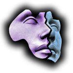 نظریه های جدید روانشناسی شخصیت