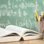 آموزش شرح وظایف خدمتگزار (خدمتکار) یا سرایدار مدرسه مدارس
