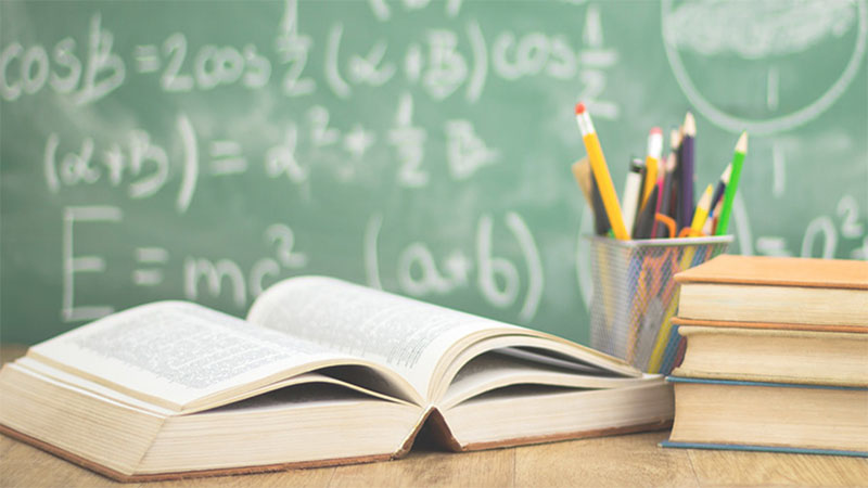 شرح وظیفه خدمتگزار و سرایدار مدرسه