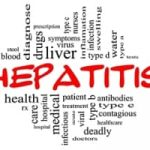 انواع هپاتیت و راه درمان