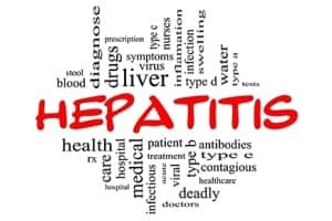 هپاتیت چیست و چگونه میتوانیم از آن پیشگیری کنیم؟