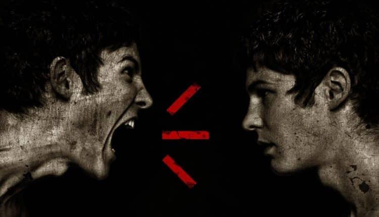 چگونه میتوان خشم و عصبانیت را کنترل کرد؟
