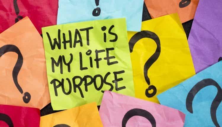 پنج سوالی که به شما کمک میکنند هدف واقعی زندگیتان را کشف کنید