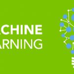 جزوه درس یادگیری ماشین