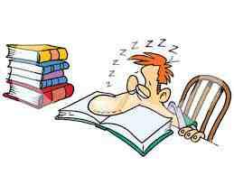 پاورپوینت آشنایی با روشهای صحیح مطالعه و یادگیری