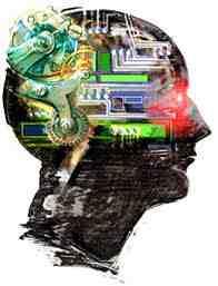 پاورپوینت یادگیری ماشین