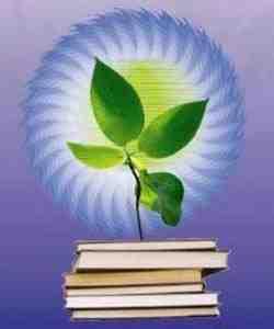ترجمه مقاله فلسفه و تعلیم و تربیت