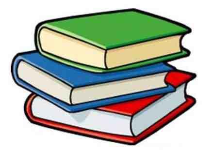 پاورپوینت اصول و مبانی آموزش و پرورش 221 اسلاید