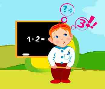 مقاله اهمیت آموزش ابتدایی