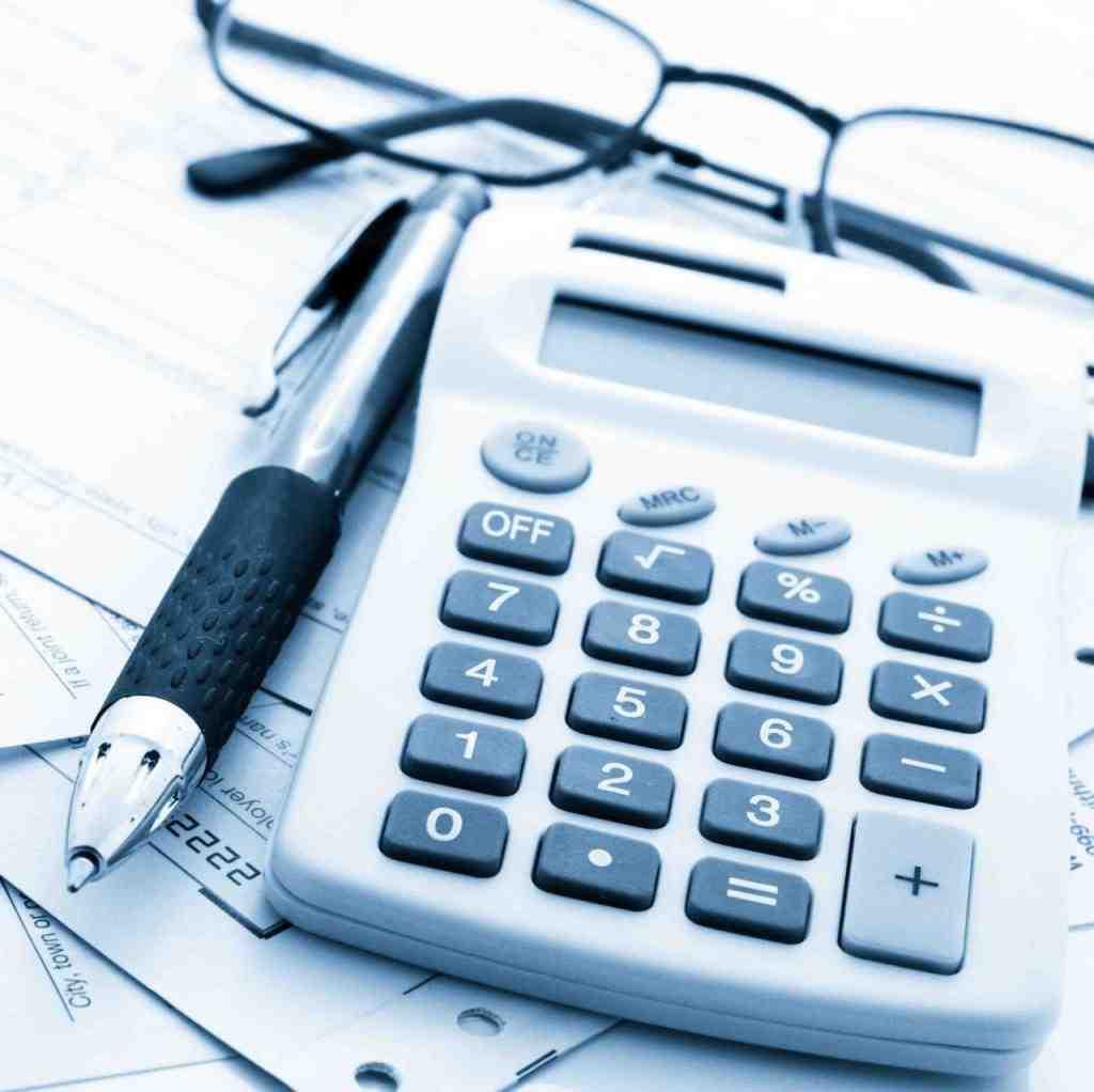 ترجمه مقاله رسوایی های حسابداری، مشکلات اخلاقی و چالش های آموزشی