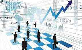 پاورپوینت اصول سرمایه گذاری در بازار سهام