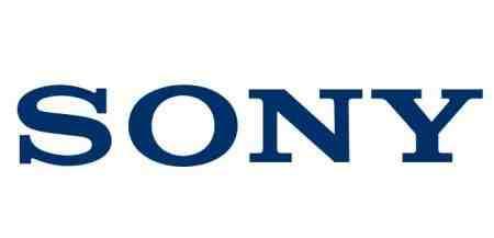 مقاله مدیریت استراتژیک شرکت سونی Sony