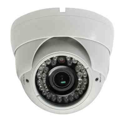 دانلود گزارش کارآموزی دوربین های مداربسته رشته برق