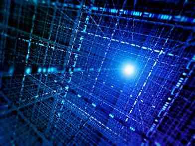 دانلود مقاله کوانتومی