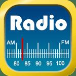 پاورپوینت آماده پیاده سازی مدولاسیون FM رادیو