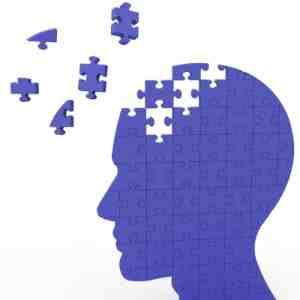 دانلود پاورپوینت آسیب شناسی روانی