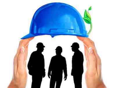 دانلود روش تحقیق بررسی یکی از عوامل مهم نگهداری کارکنان یعنی ایمنی و سلامت حرفهای