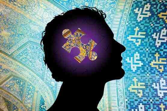 تحقیق درباره انسان شناسی در اسلام