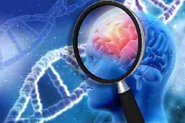 انواع تومورهای مغزی و علائم آن