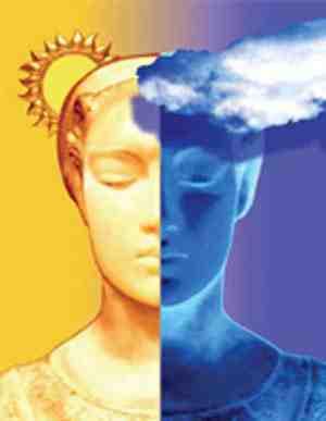 مقاله بررسی تفاوت بلوغ عاطفی
