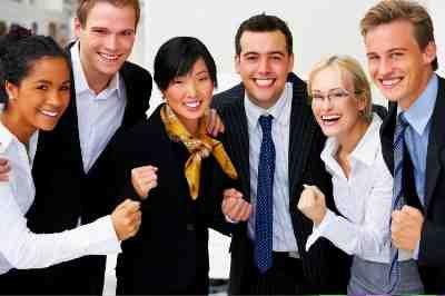 پاورپوینت بهداشت روان محیط کار