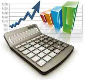 پاورپوینت بودجه بندی