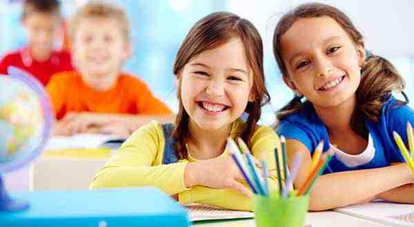 تاثیر تشویق در یادگیری کودکان