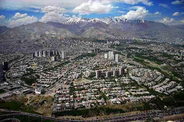 تاریخچه و خاستگاه شهرسازی