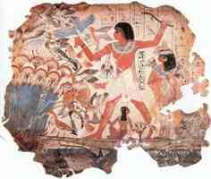 مقاله تاریخ هنر جهان