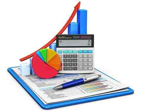 دانلود پاورپوینت تعریف حسابداری از استهلاک