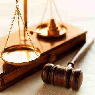 مقاله تعهدات اصلی وکیل در برابر موکل (در حقوق ایران مصر و انگلیس)