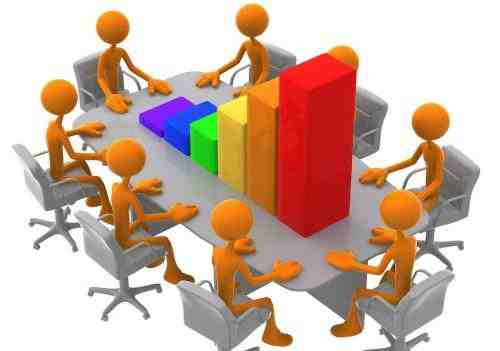 رویکردها و روش های ارزشیابی عملکرد کارکنان