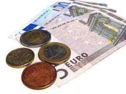 مقاله حسابداری صرافی