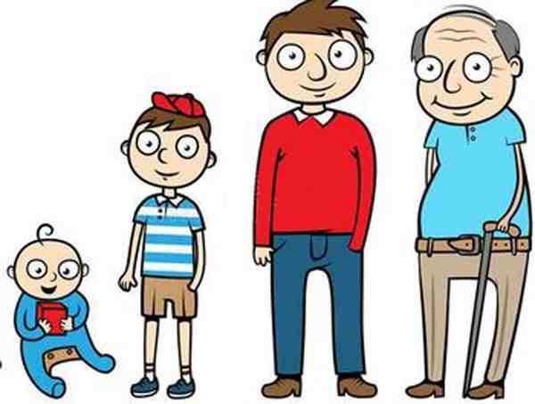 رشد عاطفی کودک چیست
