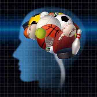 پاورپوینت روانشناسی ورزش