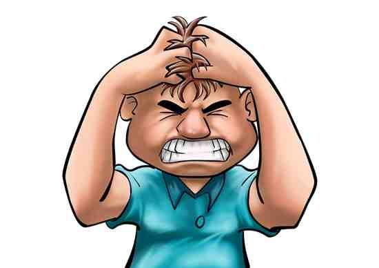 دانلود مقاله در مورد مهارتهای مقابله با استرس
