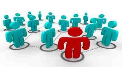 پاورپوینت مباحث کاربردی در مدیریت منابع انسانی