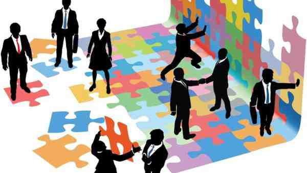 پرسشنامه مربوط به رفتار شهروندی سازمانی