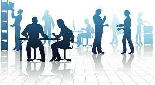 پاورپوینت مدیریت و بازاریابی خدمات