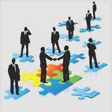مدیریت نوین و توسعه پایدار و چالش های مدیریت دیجیتال در عصر ارتباطات حاضر
