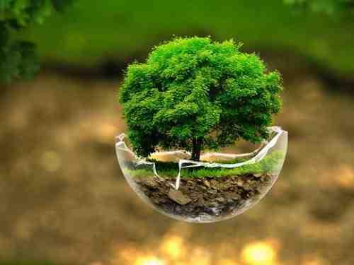 مزایای حسابداری محیط زیست