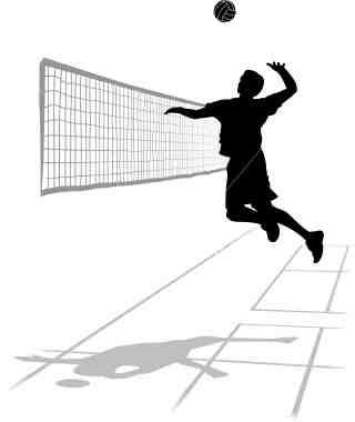 مقاله تاثیر سطح مهارت الگو بر عملکرد و یادگیری مهارت سرویس ساده والیبال