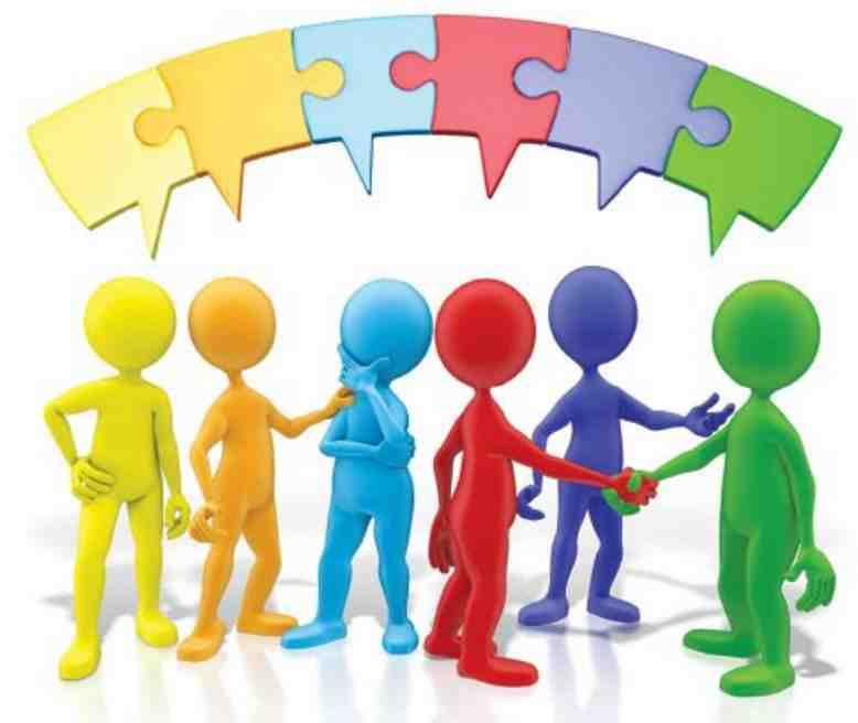 پرسشنامه مهارت های اجتماعی ماتسون